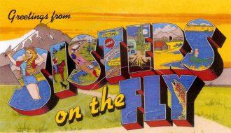 Postcard JPG