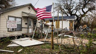 170827162942-06-hurricane-harvey-tim-fadek-super-169