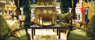 HGS_pic_outdoorpatio