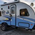 2018 Forest River Rpod 178 for Sale