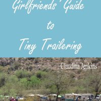 Girlfriends' Guide to Tiny Trailering